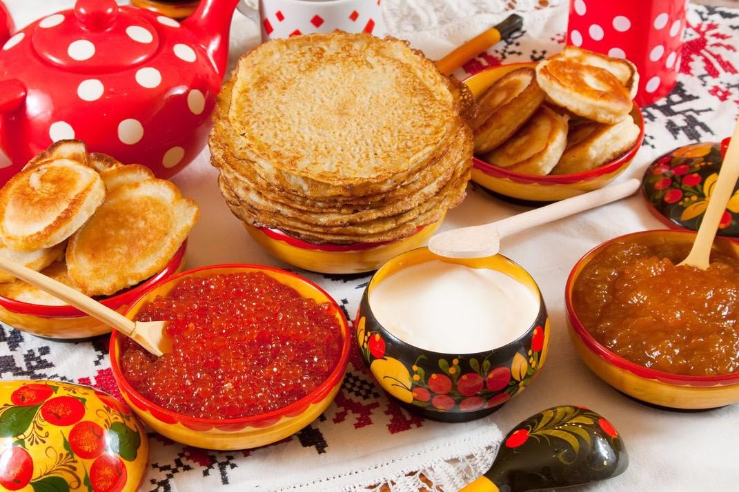 170217-shrovetide-3-pancake