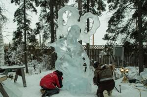 150302-ice-alyaska-ivan-zuev-2